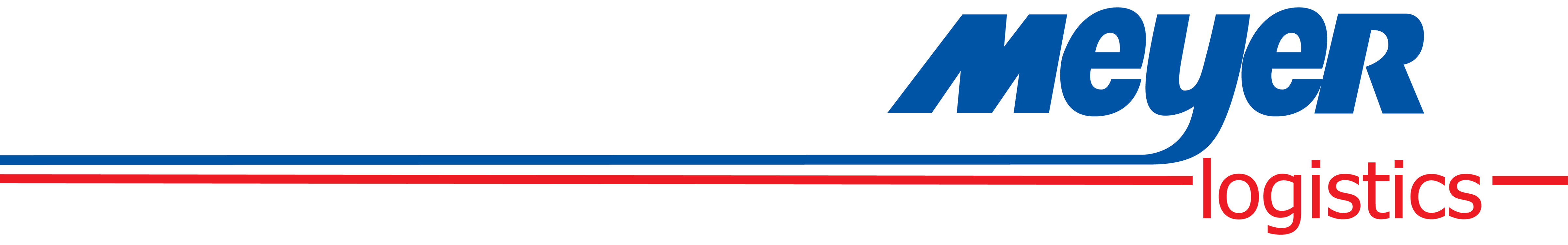 Meyer logistics GmbH