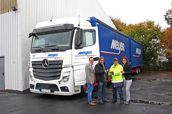PM Euro6Norm Meyer Logistics