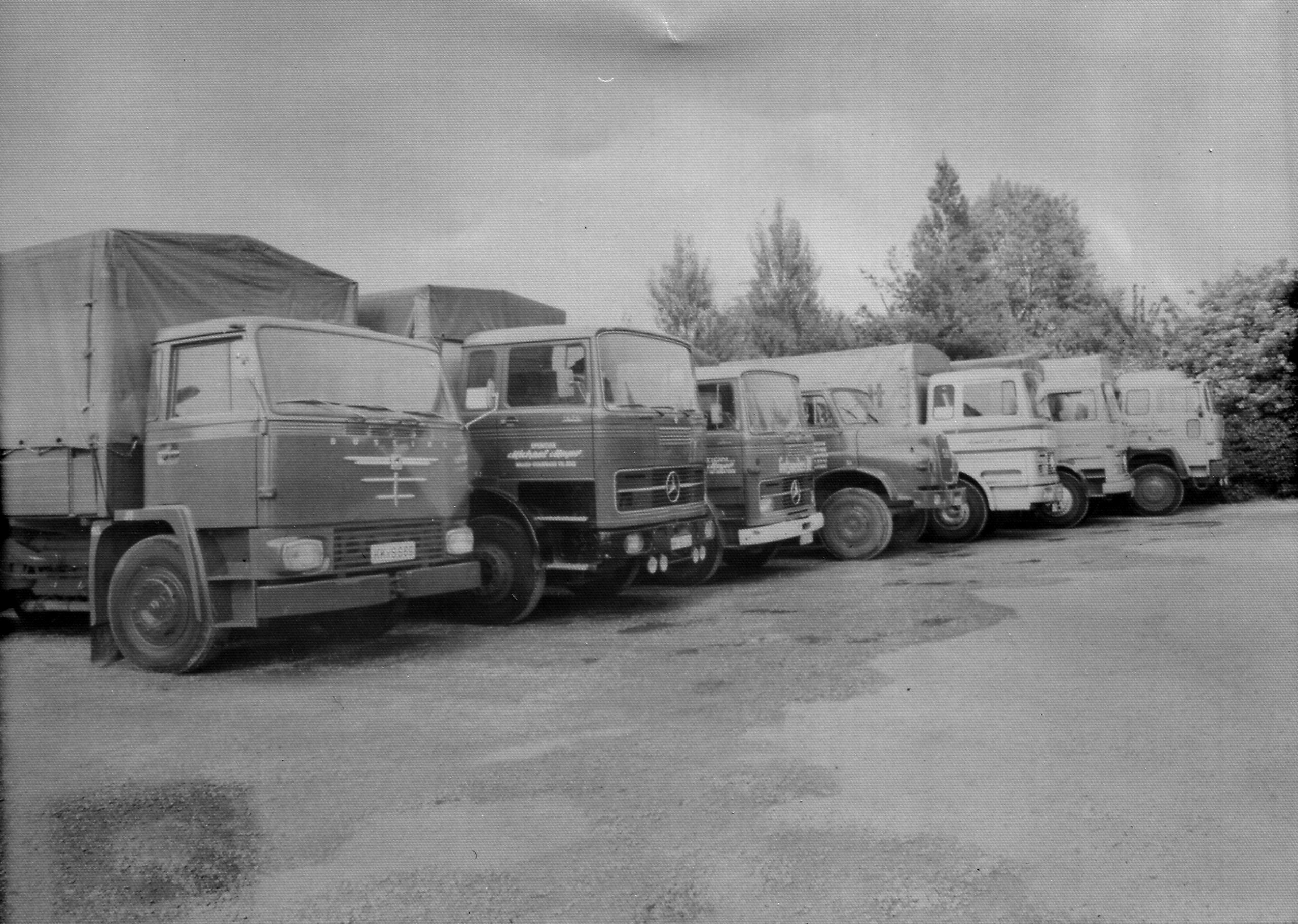 Meyer Logistics Historie 05 Scaled