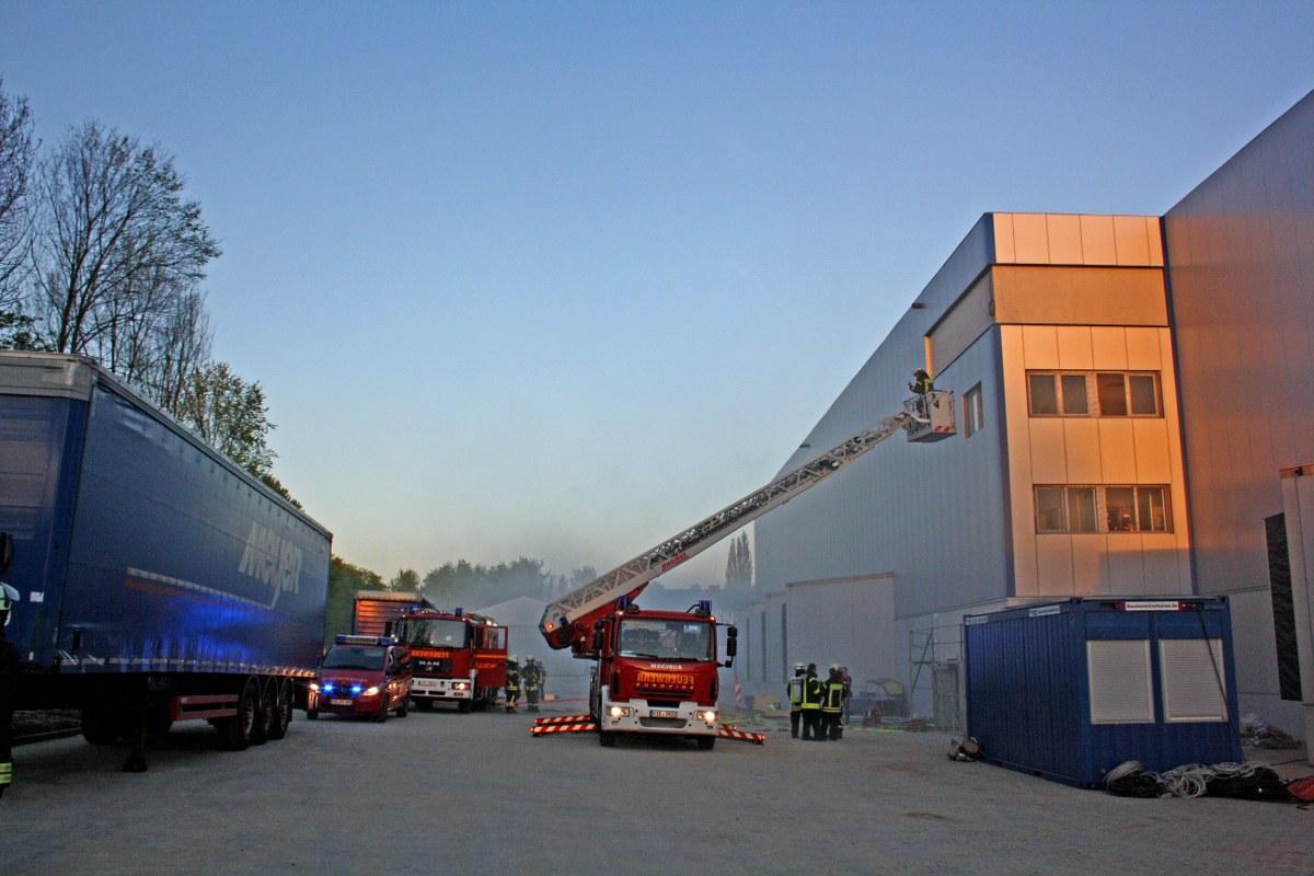 20180424 PM Feuerwehr Uebung1